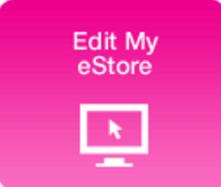 Edit EStore