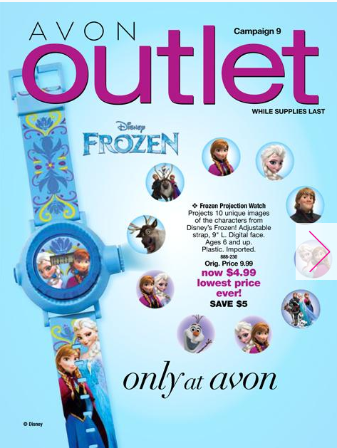 Outlet 9
