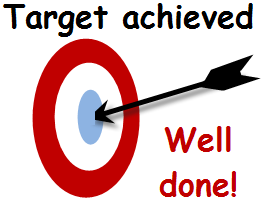 Target-achieved1