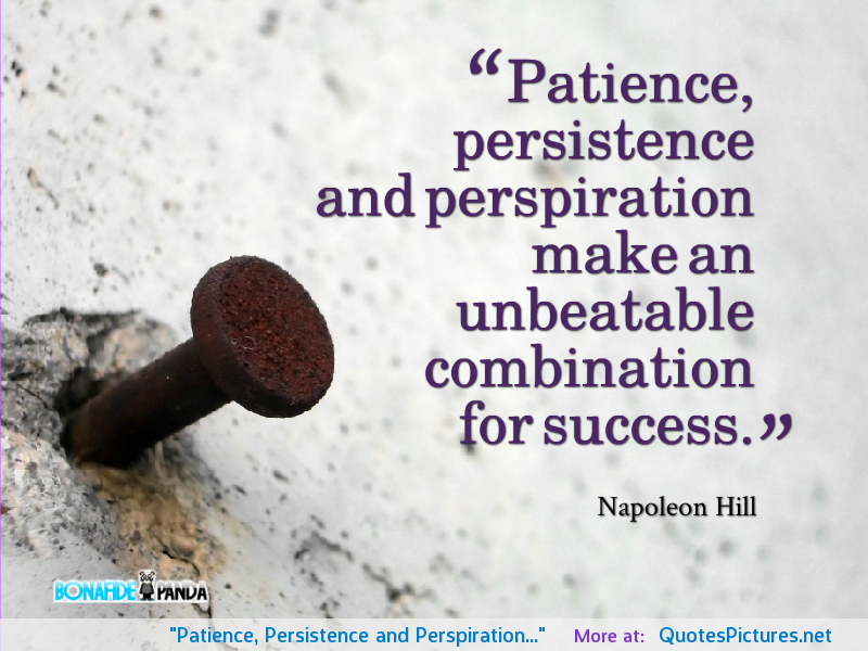 patience-persistence-and-perspiration