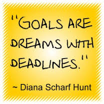 goals-deadlines