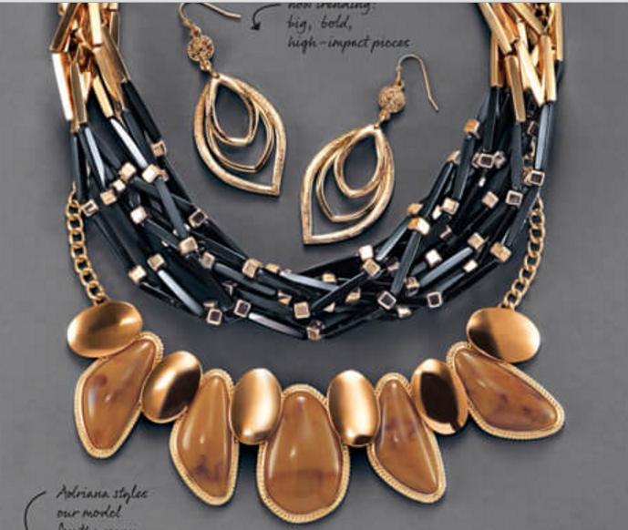 transform jewelry